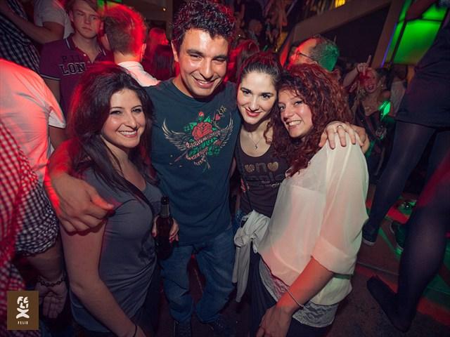 https://www.gaesteliste030.de/Partyfoto #32 Felix Berlin vom 24.11.2012