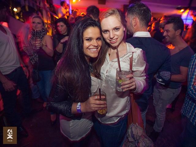 https://www.gaesteliste030.de/Partyfoto #21 Felix Berlin vom 24.11.2012