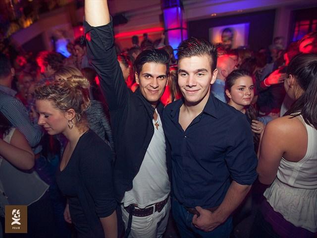 https://www.gaesteliste030.de/Partyfoto #46 Felix Berlin vom 24.11.2012