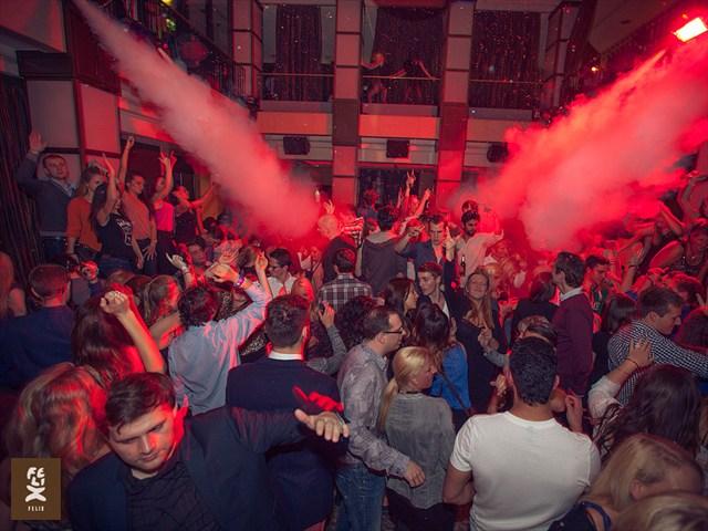 https://www.gaesteliste030.de/Partyfoto #109 Felix Berlin vom 24.11.2012