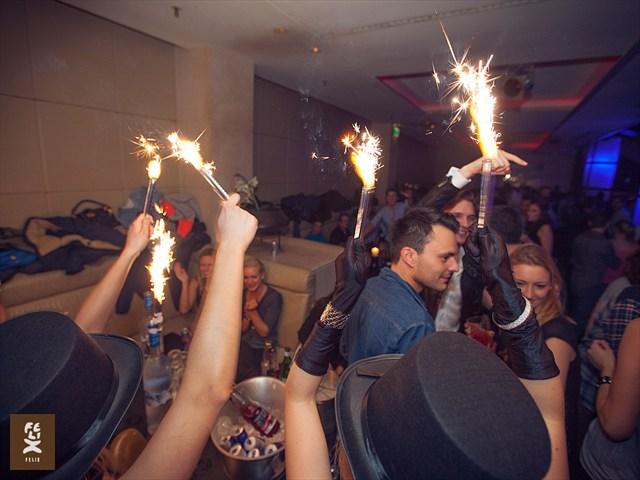 https://www.gaesteliste030.de/Partyfoto #28 Felix Berlin vom 24.11.2012