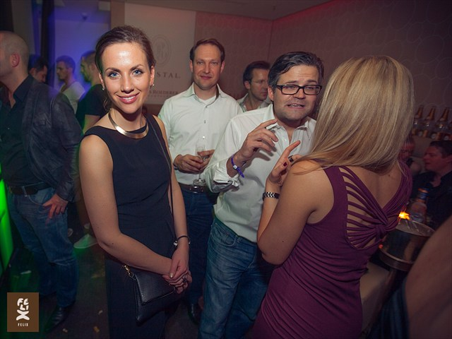 https://www.gaesteliste030.de/Partyfoto #62 Felix Berlin vom 24.11.2012