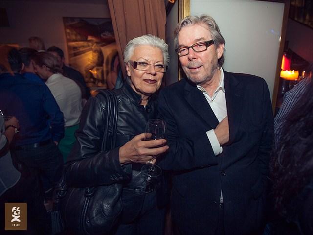 https://www.gaesteliste030.de/Partyfoto #31 Felix Berlin vom 24.11.2012