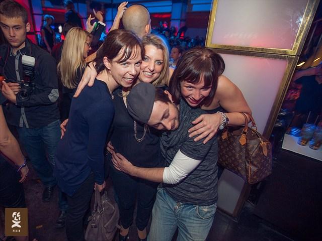 https://www.gaesteliste030.de/Partyfoto #105 Felix Berlin vom 24.11.2012