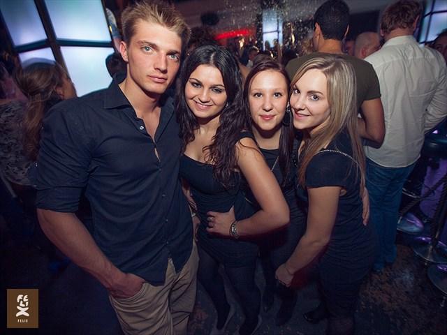 https://www.gaesteliste030.de/Partyfoto #73 Felix Berlin vom 24.11.2012