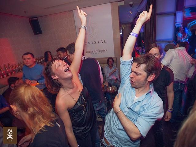 https://www.gaesteliste030.de/Partyfoto #8 Felix Berlin vom 24.11.2012