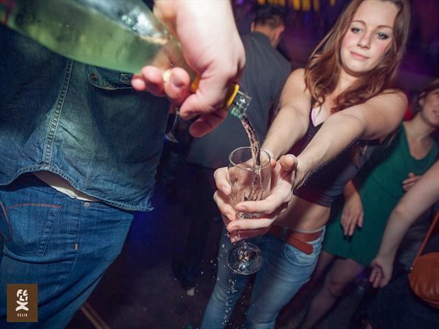https://www.gaesteliste030.de/Partyfoto #11 Felix Berlin vom 24.11.2012