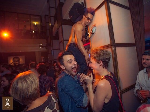 https://www.gaesteliste030.de/Partyfoto #97 Felix Berlin vom 24.11.2012