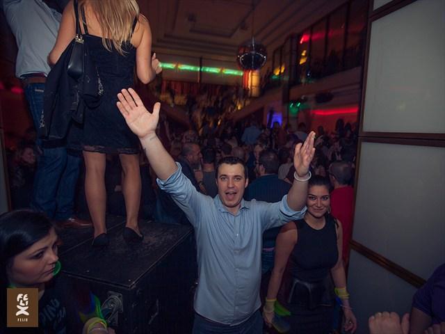https://www.gaesteliste030.de/Partyfoto #81 Felix Berlin vom 24.11.2012