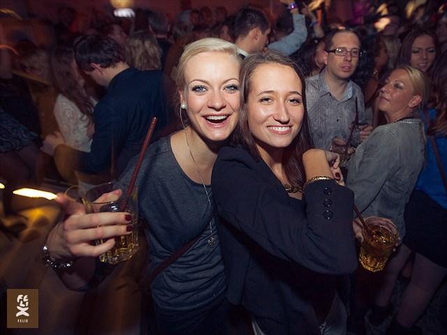 https://www.gaesteliste030.de/Partyfoto #26 Felix Berlin vom 24.11.2012