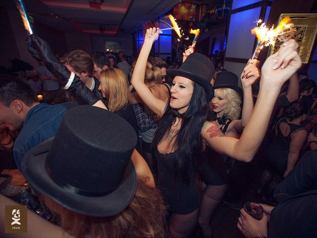 https://www.gaesteliste030.de/Partyfoto #5 Felix Berlin vom 24.11.2012