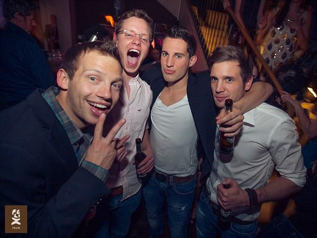 https://www.gaesteliste030.de/Partyfoto #25 Felix Berlin vom 24.11.2012