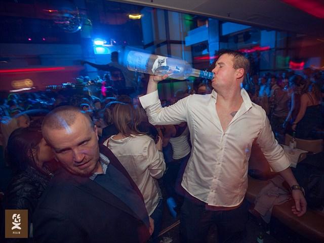 https://www.gaesteliste030.de/Partyfoto #52 Felix Berlin vom 24.11.2012