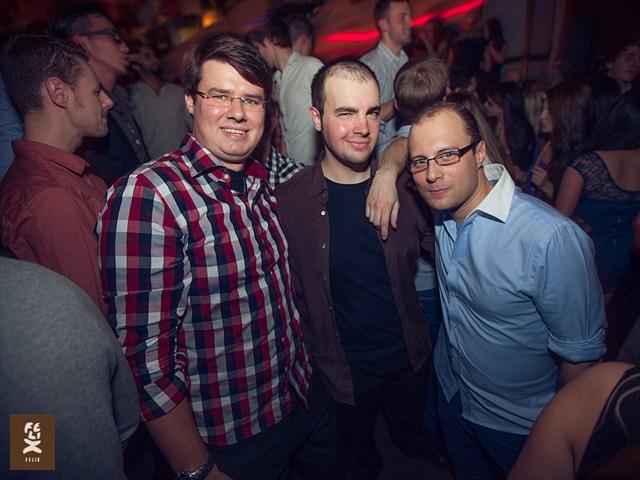 https://www.gaesteliste030.de/Partyfoto #89 Felix Berlin vom 24.11.2012