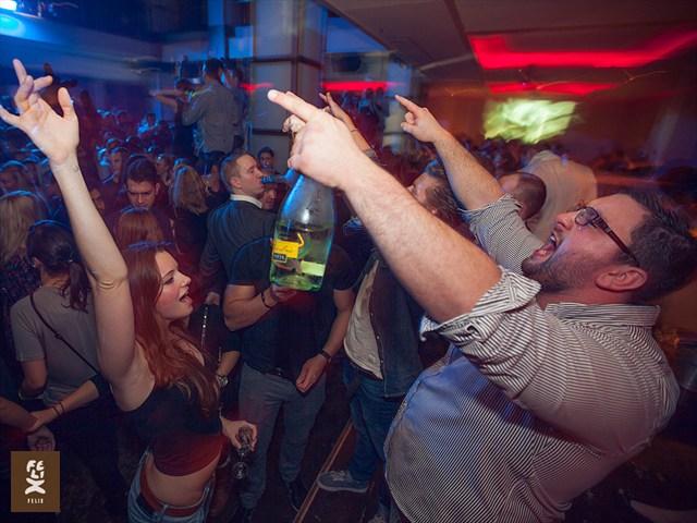 https://www.gaesteliste030.de/Partyfoto #33 Felix Berlin vom 24.11.2012