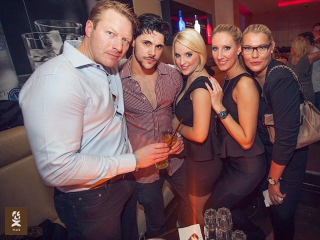 https://www.gaesteliste030.de/Partyfoto #59 Felix Berlin vom 24.11.2012