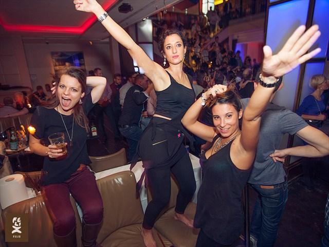 https://www.gaesteliste030.de/Partyfoto #2 Felix Berlin vom 24.11.2012