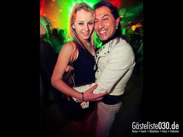 https://www.gaesteliste030.de/Partyfoto #42 Adagio Berlin vom 08.06.2012