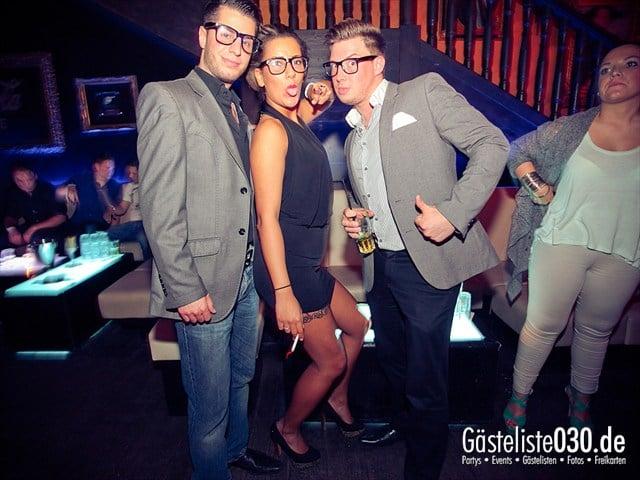 https://www.gaesteliste030.de/Partyfoto #14 Adagio Berlin vom 08.06.2012