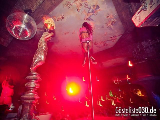 https://www.gaesteliste030.de/Partyfoto #32 Adagio Berlin vom 08.06.2012