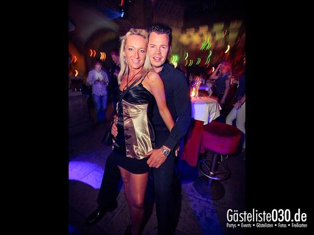 https://www.gaesteliste030.de/Partyfoto #46 Adagio Berlin vom 08.06.2012