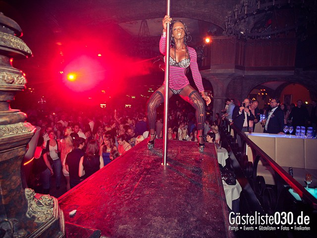 https://www.gaesteliste030.de/Partyfoto #4 Adagio Berlin vom 08.06.2012