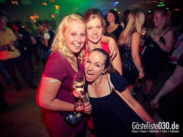 https://www.gaesteliste030.de/Partyfoto #33 Adagio Berlin vom 08.06.2012