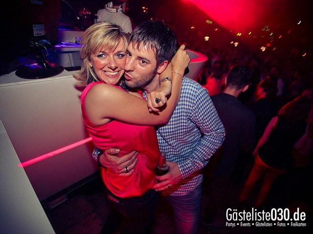 https://www.gaesteliste030.de/Partyfoto #38 Adagio Berlin vom 08.06.2012