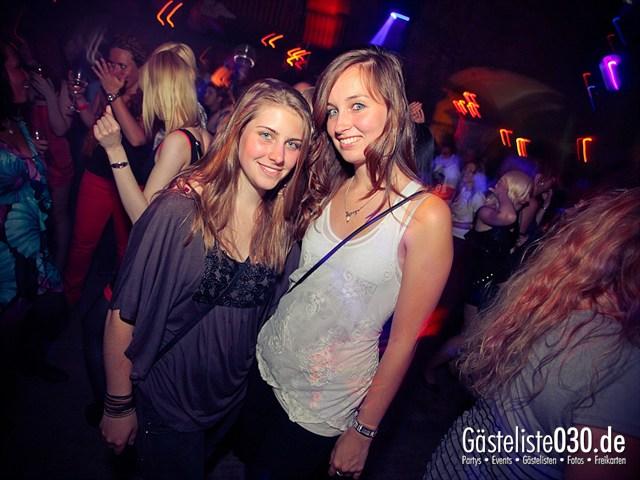 https://www.gaesteliste030.de/Partyfoto #17 Adagio Berlin vom 08.06.2012