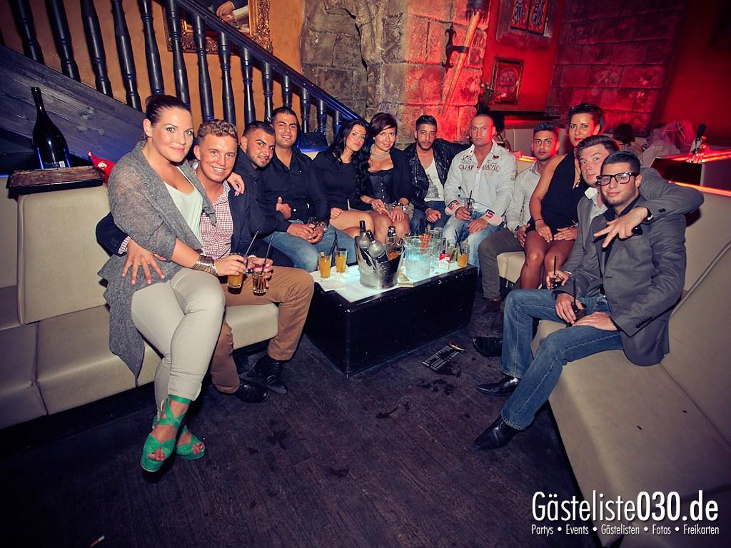 Partyfoto #50 Adagio 08.06.2012 Ladies Night