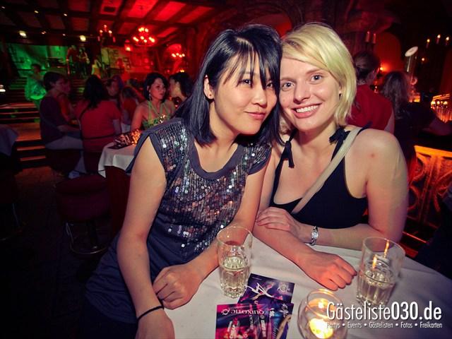 https://www.gaesteliste030.de/Partyfoto #27 Adagio Berlin vom 08.06.2012