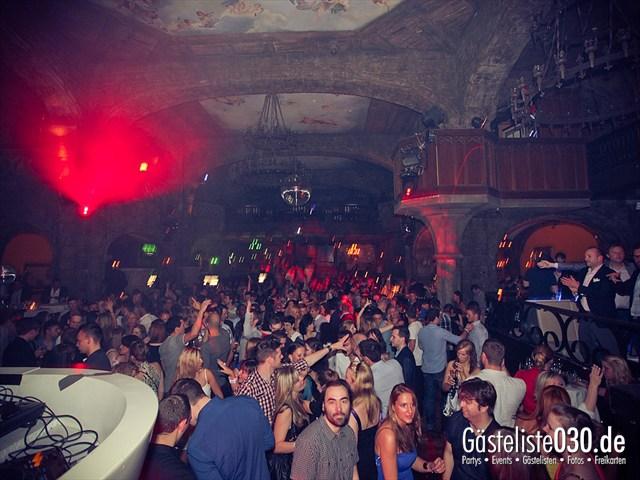 https://www.gaesteliste030.de/Partyfoto #44 Adagio Berlin vom 08.06.2012