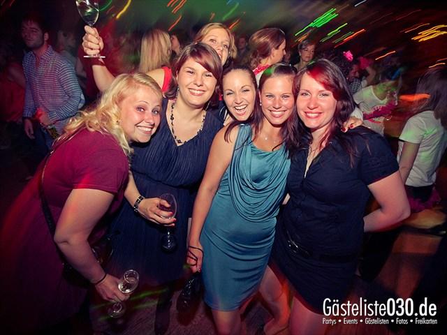 https://www.gaesteliste030.de/Partyfoto #2 Adagio Berlin vom 08.06.2012