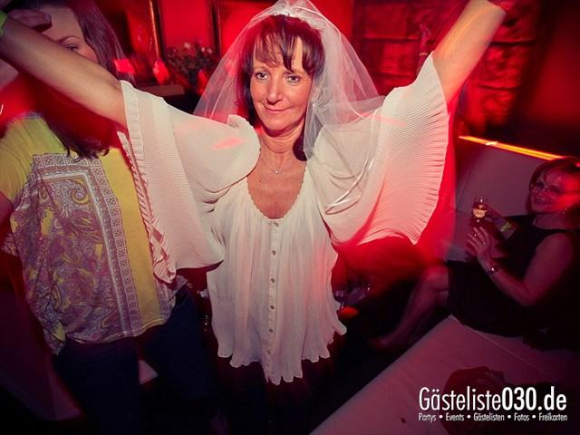 https://www.gaesteliste030.de/Partyfoto #37 Adagio Berlin vom 08.06.2012