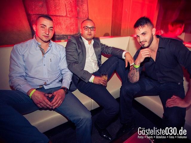 https://www.gaesteliste030.de/Partyfoto #26 Adagio Berlin vom 08.06.2012