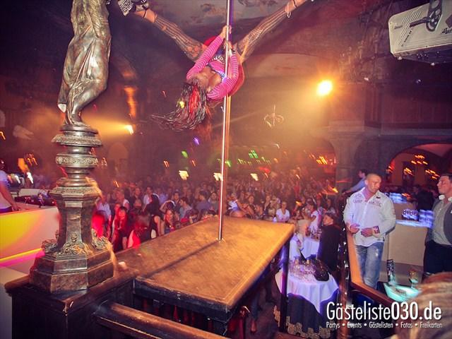 https://www.gaesteliste030.de/Partyfoto #53 Adagio Berlin vom 08.06.2012