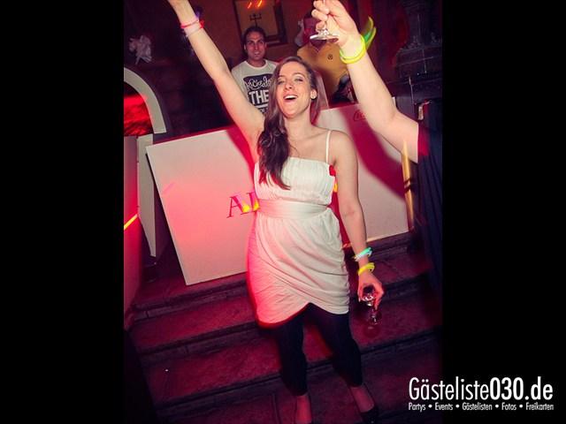 https://www.gaesteliste030.de/Partyfoto #48 Adagio Berlin vom 08.06.2012