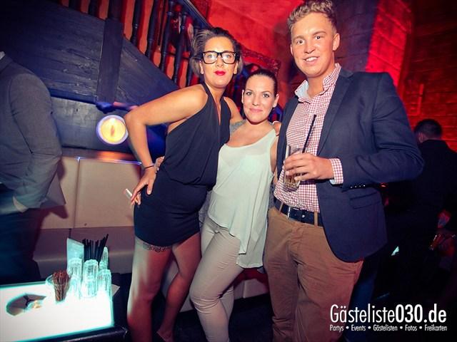 https://www.gaesteliste030.de/Partyfoto #15 Adagio Berlin vom 08.06.2012