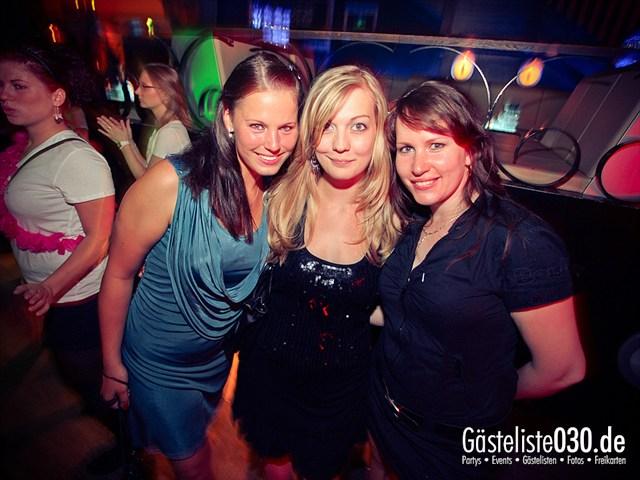https://www.gaesteliste030.de/Partyfoto #34 Adagio Berlin vom 08.06.2012