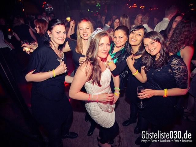 https://www.gaesteliste030.de/Partyfoto #13 Adagio Berlin vom 08.06.2012