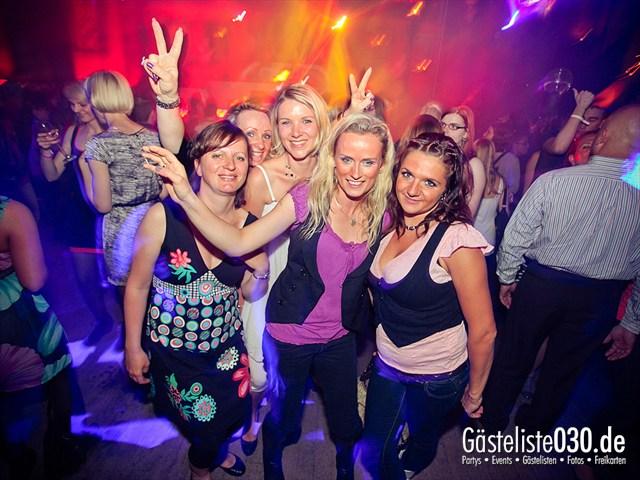 https://www.gaesteliste030.de/Partyfoto #3 Adagio Berlin vom 08.06.2012