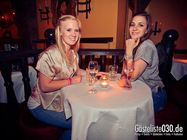 https://www.gaesteliste030.de/Partyfoto #30 Adagio Berlin vom 08.06.2012