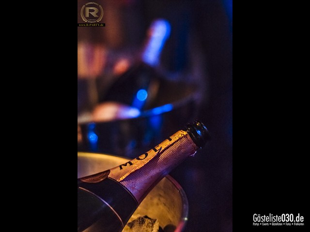 https://www.gaesteliste030.de/Partyfoto #3 E4 Berlin vom 21.09.2012