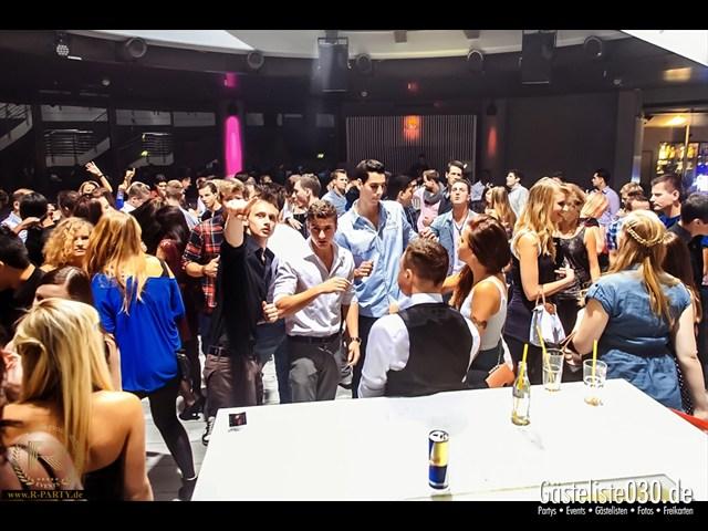 https://www.gaesteliste030.de/Partyfoto #26 E4 Berlin vom 21.09.2012