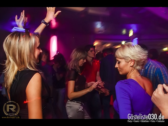 https://www.gaesteliste030.de/Partyfoto #99 E4 Berlin vom 21.09.2012