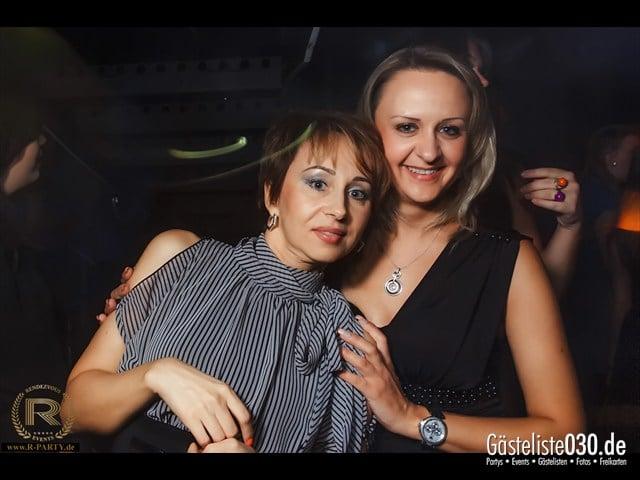 https://www.gaesteliste030.de/Partyfoto #83 E4 Berlin vom 21.09.2012