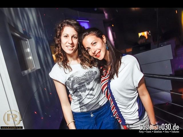 https://www.gaesteliste030.de/Partyfoto #27 E4 Berlin vom 21.09.2012
