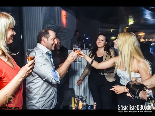 https://www.gaesteliste030.de/Partyfoto #101 E4 Berlin vom 21.09.2012
