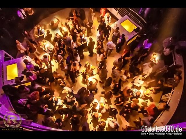 https://www.gaesteliste030.de/Partyfoto #11 E4 Berlin vom 21.09.2012