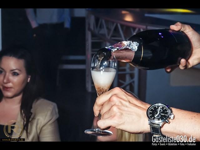 https://www.gaesteliste030.de/Partyfoto #93 E4 Berlin vom 21.09.2012